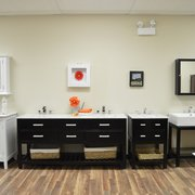 Home Design Outlet Center - 10 Photos & 11 Reviews - Kitchen ...