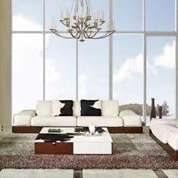 Captivating Photo Of 豪派家具 Sweetu0026Cozy Furniture   City Of Industry, CA, United States