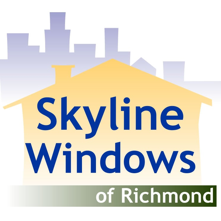 Image result for skyline windows richmond