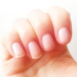 naglar lästmakargatan