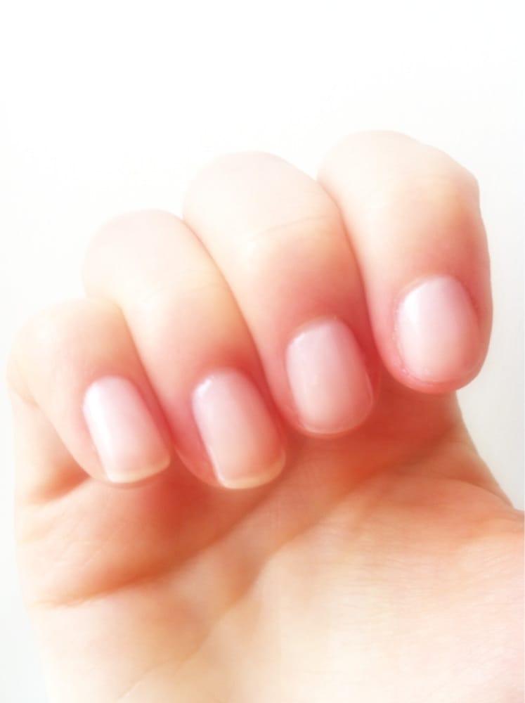 studio naglar