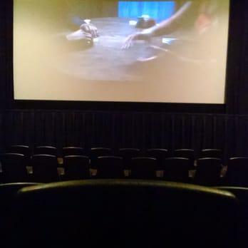 gbg teater