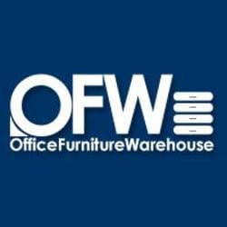 office furniture warehouse - office equipment - 230 rodi rd