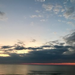 Photo Of Surfside Oceanfront Inn And Suites Virginia Beach Va United States