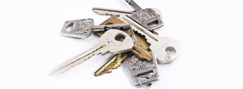 Carr s unlocking company avaimet ja lukkosep t 6555 for Sander s motor co beaumont tx