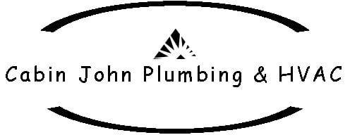 Cabin John Plumbing & HVAC: 12 Webb Rd, Cabin John, MD