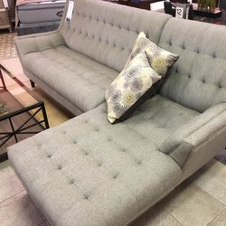 Photo Of Designer Furniture Less Dallas Tx United States With Furniture  Stores In Richardson Tx