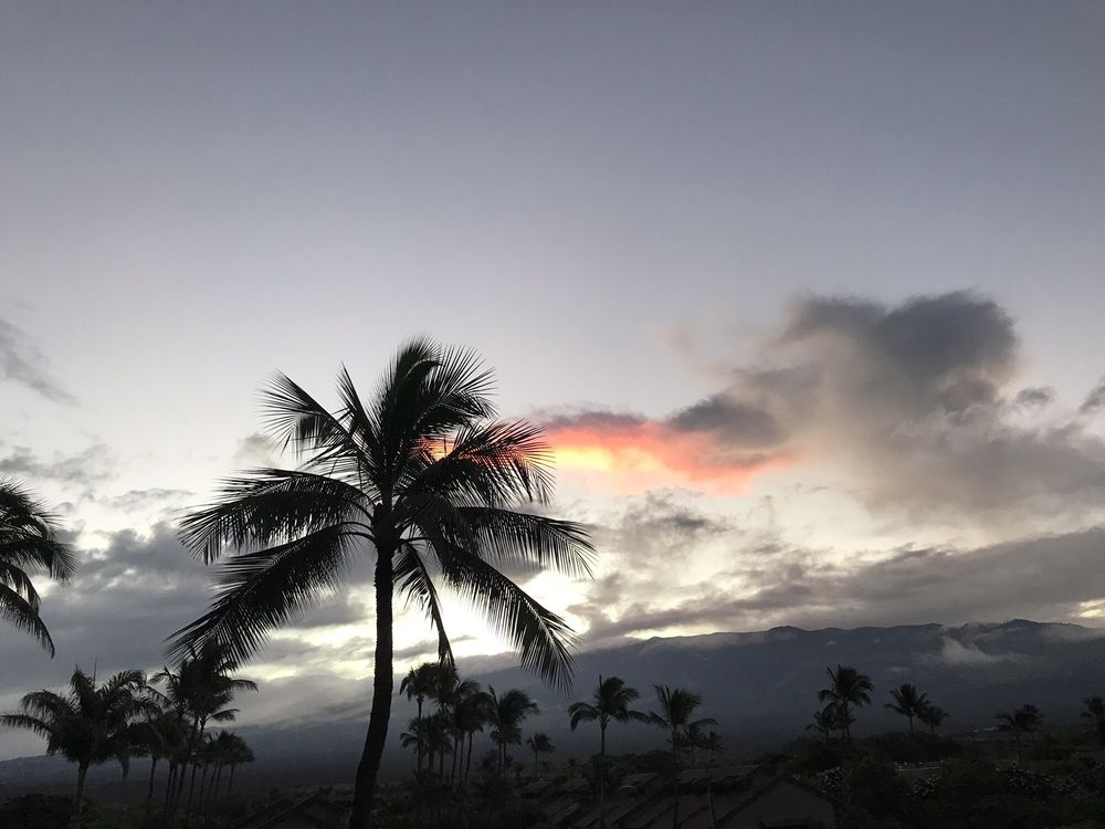 Menehune Shores Resort - Slideshow Image 3