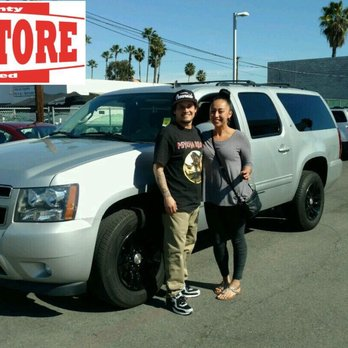 East County Preowned Superstore >> East County Pre-Owned Superstore - 685 Photos & 139 ...