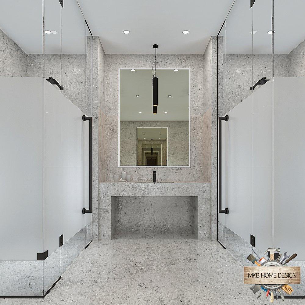 MKB Home Design