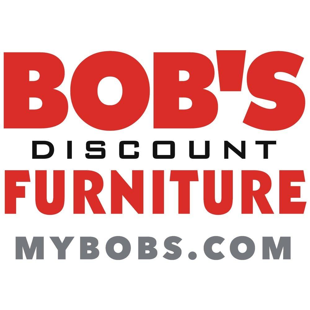 Bob's Discount Furniture 46 fotos e 44 avaliações