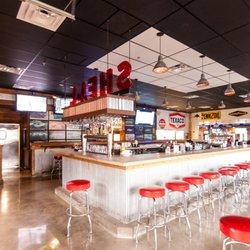 Photo Of Carpool Bar Fairfax Va United States