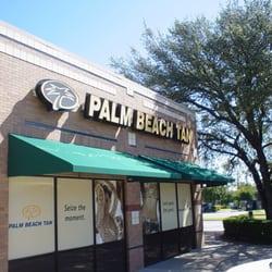 Photo Of Palm Beach Tan Austin Tx United States