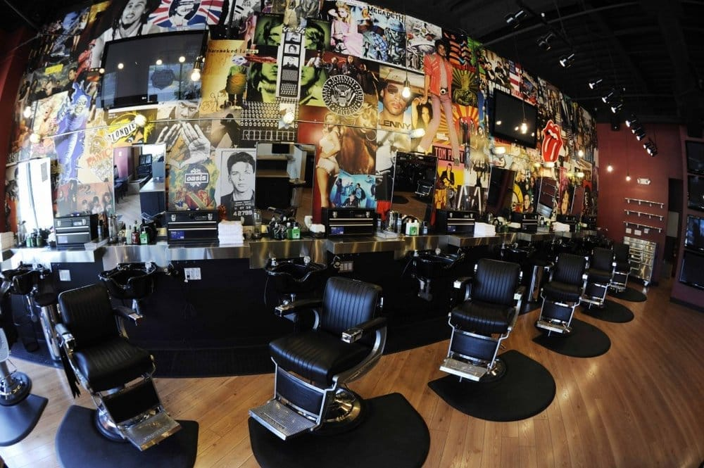 Floyds Auto Sales >> It looks more like this (a different Floyd's) - Yelp