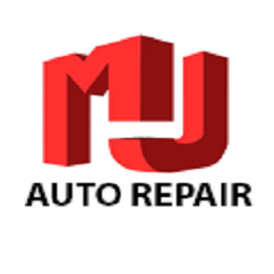 MJ Auto Repair: 3343 Jefferson Davis Hwy, Stafford, VA