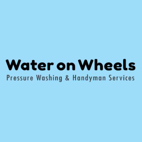 Water on Wheels: Rochelle, IL