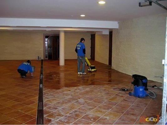 Impresa di Pulizie Roma - Home Cleaning - Via Luigi Settembrini 73 ...