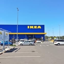 Ikea Marsden Park 19 Photos Furniture Stores 1 Hollinsworth Rd Schofields New South Wales