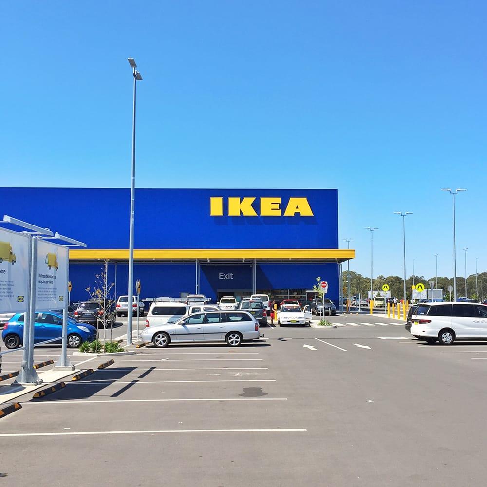 Ikea 19 foto e 11 recensioni oggettistica per la casa - Ikea oggettistica ...