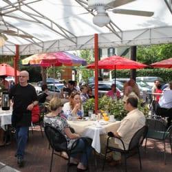 Photo of Baba Yega Cafe - Houston TX United States & Baba Yega Cafe - Order Online - 585 Photos u0026 801 Reviews ...