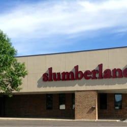 Superior Photo Of Slumberland Furniture   Mitchell, SD, United States