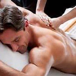 Sensual Massage In Calgary