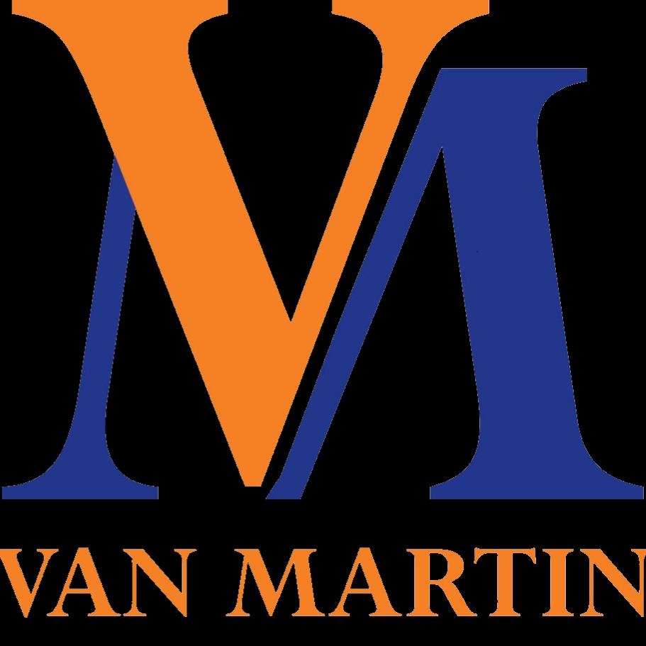 Van Martin Roofing: 6344 Webster St, Vandalia, OH