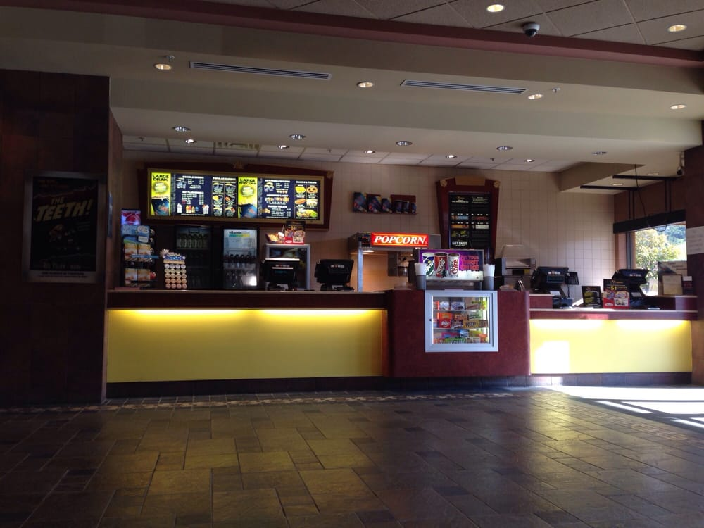 Holiday Village Cinemas Reviews Cinema Park Ave - Redstone theaters park city ut