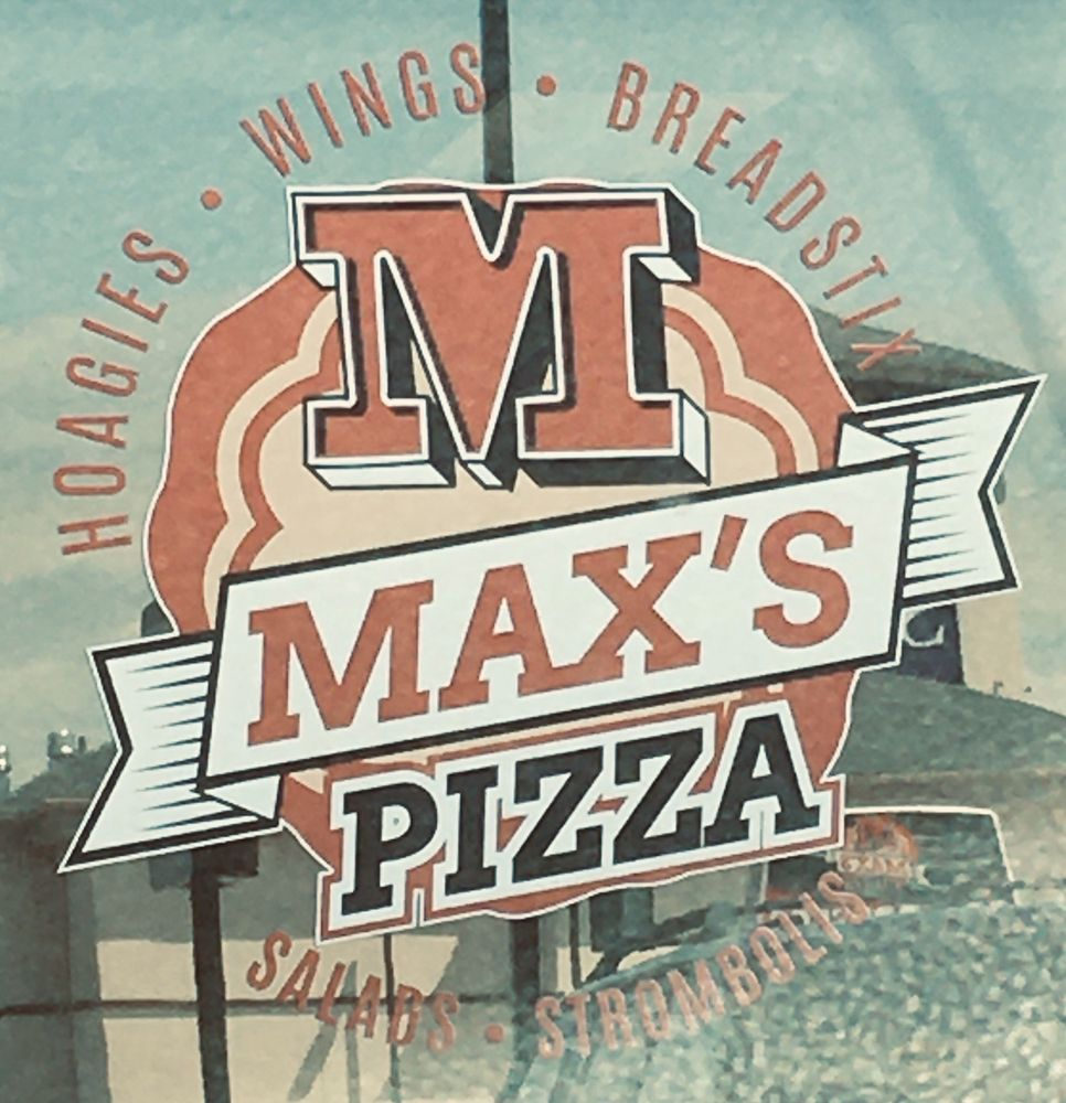 maxs pizza: 1120 Technology Dr, O'Fallon, MO