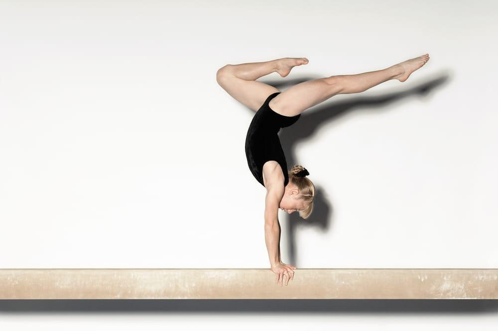 Gymnastics Village: 13 Caldwell Dr, Amherst, NH