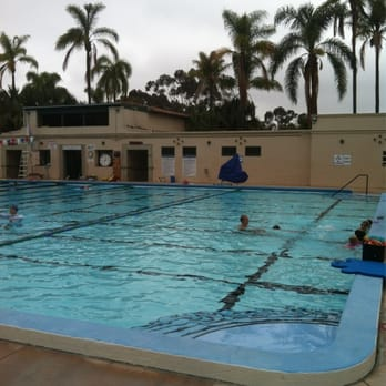 Bud kearns memorial pool 17 photos 36 reviews - Clairemont swimming pool san diego ca ...