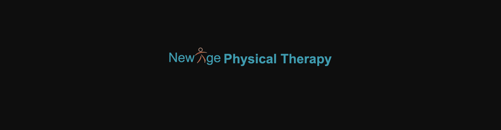 New Age Physical Therapy: 32-07 Francis Lewis Blvd, Flushing, NY