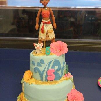 Birthday Cakes Rockwall Tx