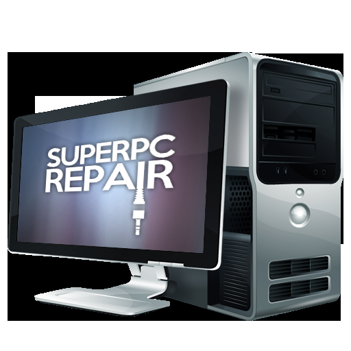 Super PC Repair: 12 Yeomans Close, Farnham, SRY