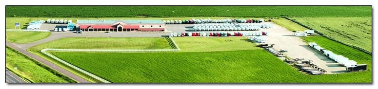Arena Trailer Sales: 28195 Harry Ave, Cannon Falls, MN