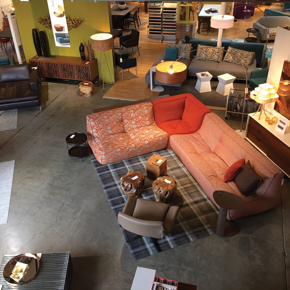 Hip Furniture