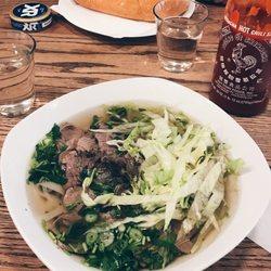 vietnamese food stockholm
