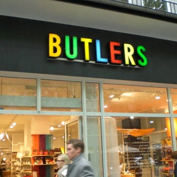 butlers 11 fotos 13 beitr ge wohnaccessoires
