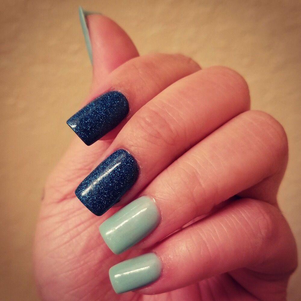 Lavish Nails & Spa: 724 N Moorpark Rd, Thousand Oaks, CA
