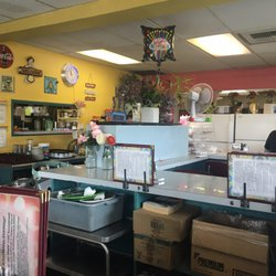 Photo Of Maple Leaf Restaurant Portland Or United States Best Diner In