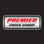 Premier Truck Group of Fort Worth