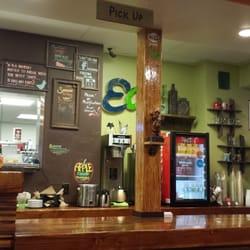 Twisted Cafe San Dimas