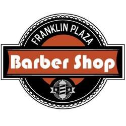 Photo of Franklin Plaza Barber Shop - Des Moines, IA, United States