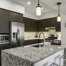Encasa Apartments Sunnyvale Reviews