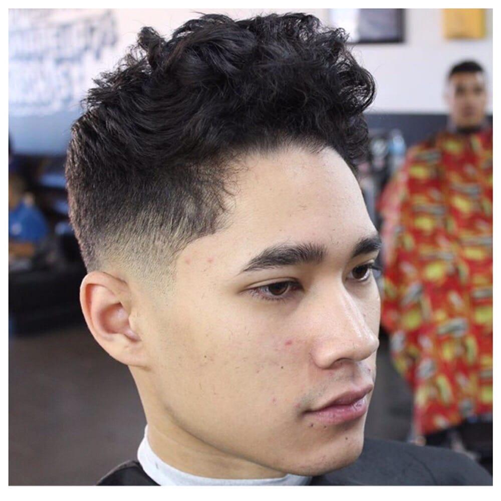 Fresh Cuts Barbershop 49 Photos 48 Reviews Barbers 6825 W