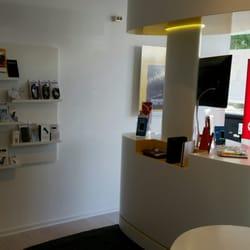 vodafone kabel deutschland shop celle angebot erhalten handy smartphone lauensteinplatz. Black Bedroom Furniture Sets. Home Design Ideas