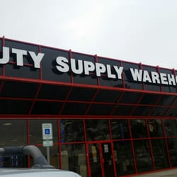 Beauty supply warehouse 31 reviews beauty makeup for Beauty salon equipment warehouse