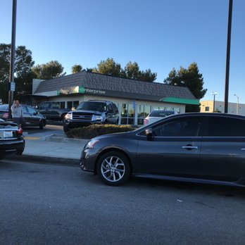 Car Rental Victorville Ca >> Enterprise Rent-A-Car - 14 Photos & 62 Reviews - Car Rental - 15525 Civic Dr, Victorville, CA ...