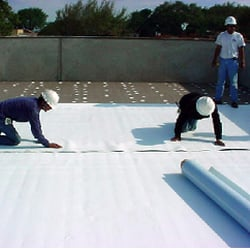 Wonderful Photo Of Over The Top Roofing   Denton, TX, United States. Call The