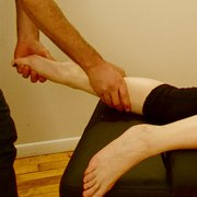 On Your Mark Sports Massage and Fitness - (New) 43 Photos